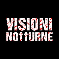 Visioni Notturne