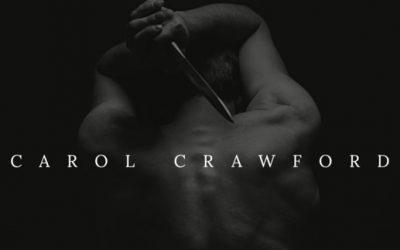 CAROL CROWFORD