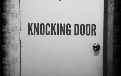 KNOCKING DOOR