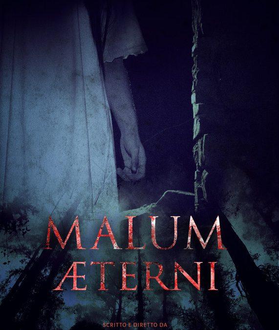 MALUM ÆTERNI