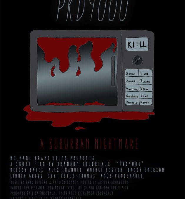 PKD9000