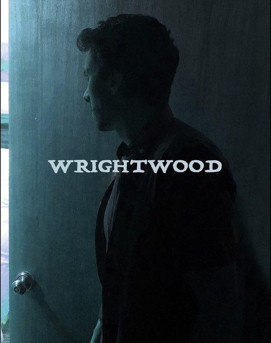 WRIGHTWOOD