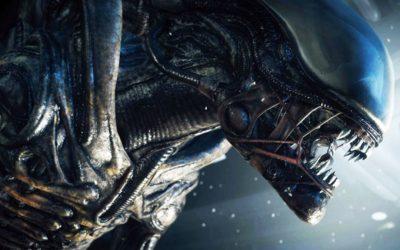 Alien 5: la sceneggiatura del sequel è stata scritta a marzo 2020 da Walter Hill