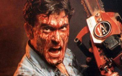 Evil Dead Now: in arrivo il quarto capitolo de La Casa diretto da Lee Cronin