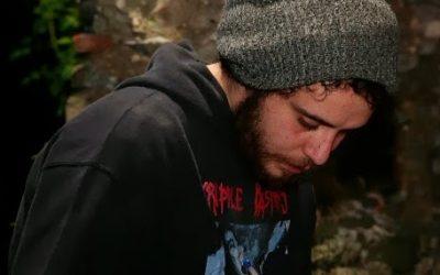 """Visioni Notturne intervista Raffaele Picchio: regista di """"Morituris"""""""