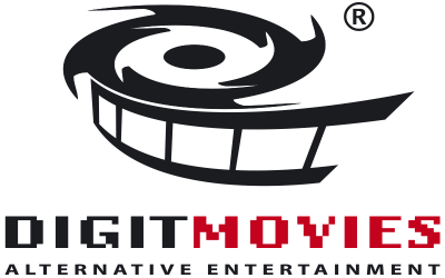 DIGITMOVIES – Nuovo sponsor ufficiale di Visioni Notturne