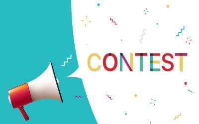 Il contest di Visioni Notturne nella settimana delle premiazioni!