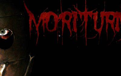 MORITURIS