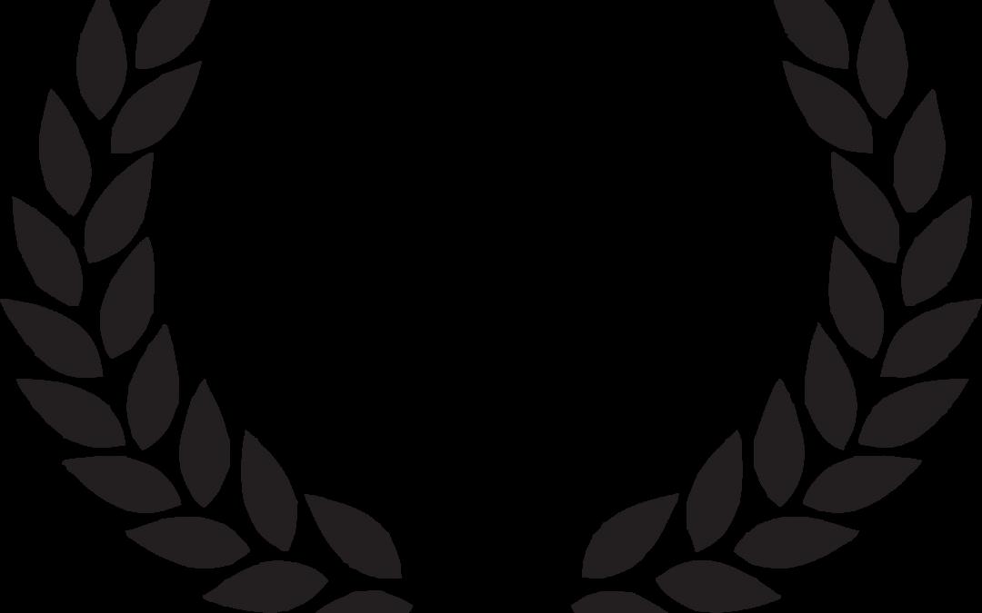 Visioni Notturne 2020 – Selezione ufficiale: ecco i 20 corti finalisti