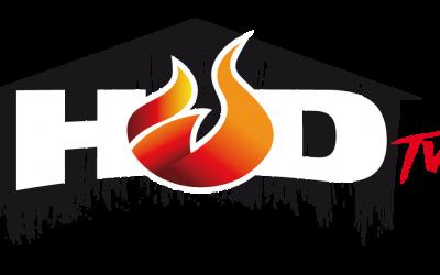 HODTV: la piattaforma streaming horror è il nuovo sponsor di Visioni Notturne