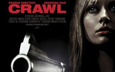 "HODTV: ""Crawl"" – Recensione"