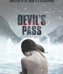 """HODTV: """"Devil's Pass"""" – Recensione"""