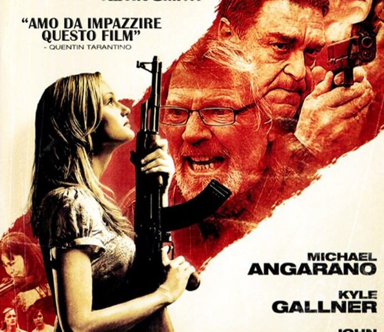 """Red State"" – Recensione"