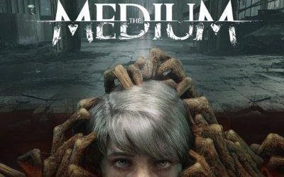 "Horror Games: ""The medium"" – Recensione"