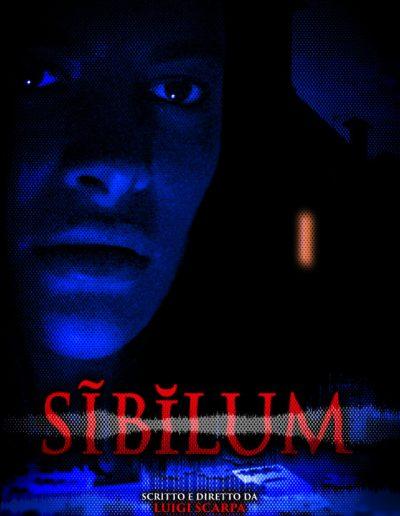 SIBILUM