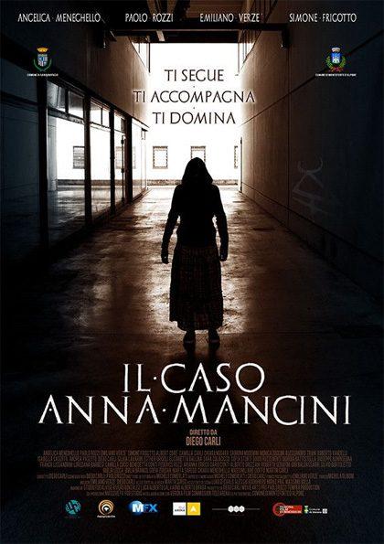 """HODTV: """"Il caso Anna Mancini"""" – Recensione"""