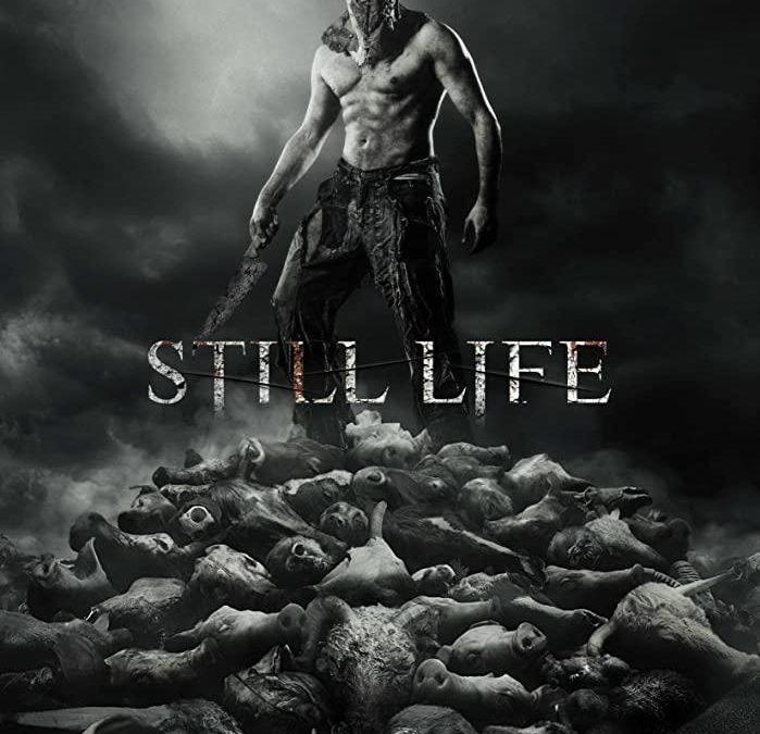 """HODTV: """"Still Life"""" – Recensione"""