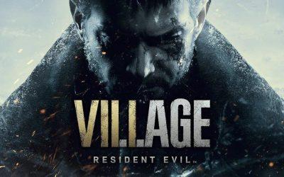 """""""Resident Evil Village"""" Recensione – Horror Games"""