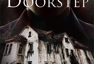 """HODTV: """"The Thing on the Doorstep"""" – Recensione"""