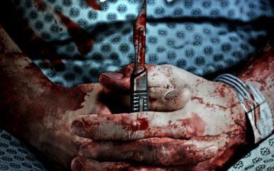 "HODTV: ""Patient Seven"" – Recensione"