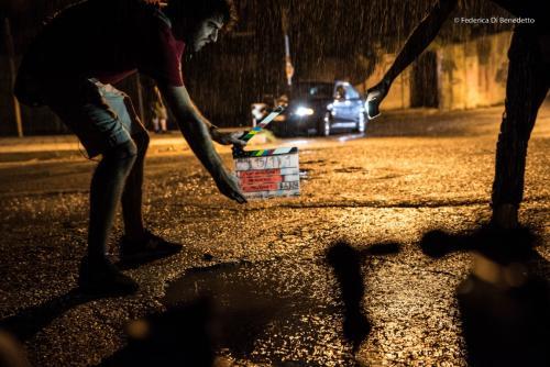 corto leopoldo quinto giorno foto di Federica Di Benedetto alta riso con firma-171